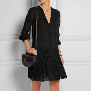 04985f8f8f8 NWT Isabel Marant Étoile  Auxane  Dress